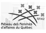 Réseau des femmes d'Affaire du Québec