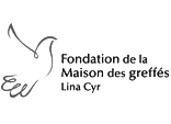 Fondation de la Maison des greffés