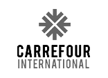 Carrefour International