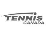 Tennis Canda