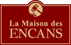 La Maison des ENCANS